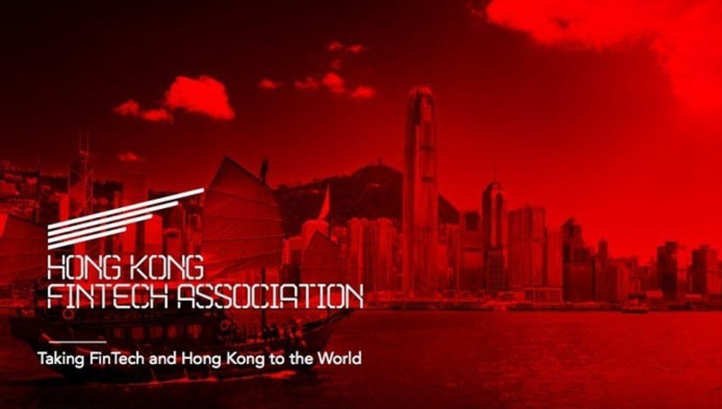 Fintech association
