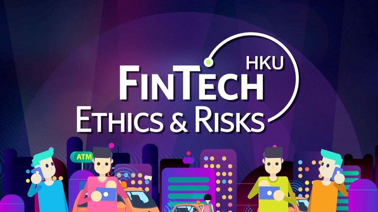 FinTech HKU
