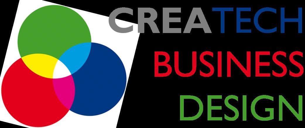 createch.io