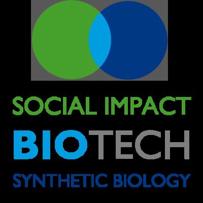 BIOTECH – SOCIAL IMPACT