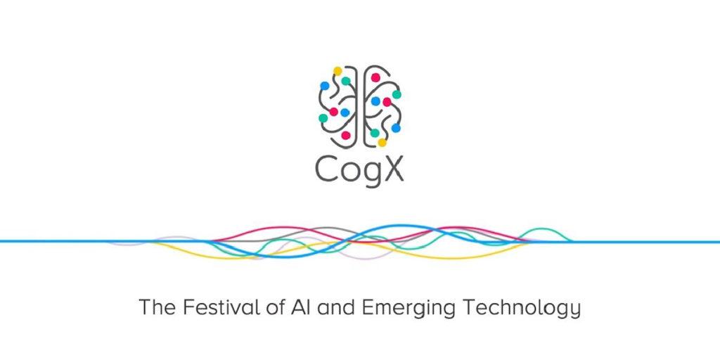 COGX-2020